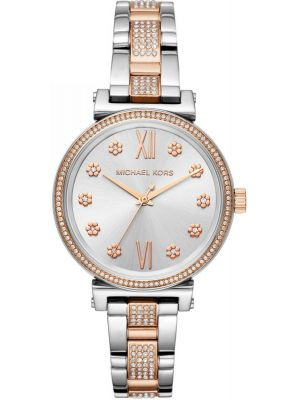 Womens MK3880 Watch