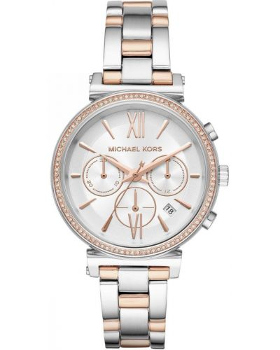 Womens MK6558 Watch