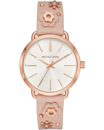 Womens MK2738 Watch