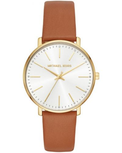 Womens MK2740 Watch
