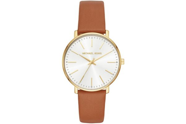 Womens Michael Kors Pyper Watch MK2740