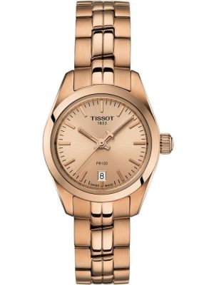 Womens T101.010.33.451.00 Watch
