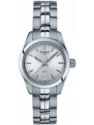 Womens T101.010.11.031.00 Watch