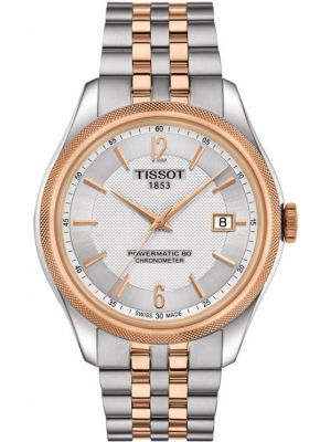 Mens T108.408.22.037.01  Watch