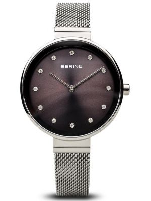 Womens 12034-009 Watch
