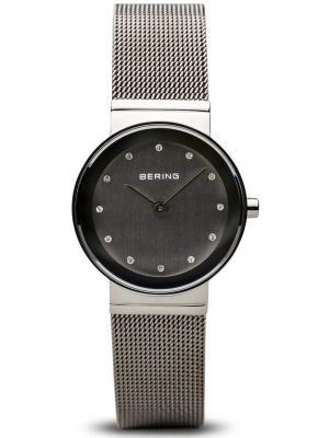 Womens 10126-309 Watch