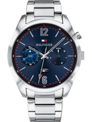 Mens 1791551 Watch