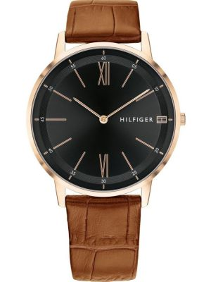 Mens 1791516 Watch
