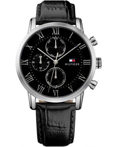 Mens 1791401 Watch