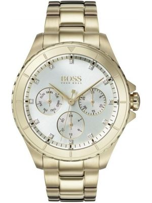 Womens 1502445 Watch