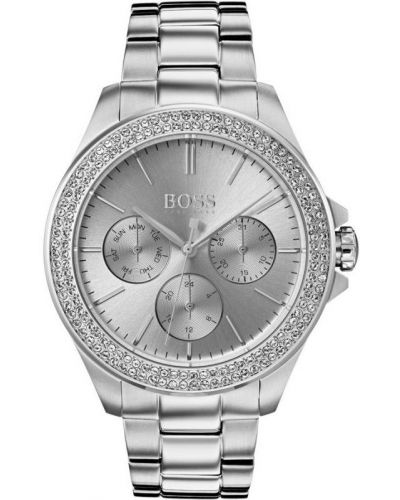 Womens 1502442 Watch