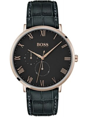 Mens 1513619 Watch
