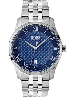 Mens 1513602 Watch