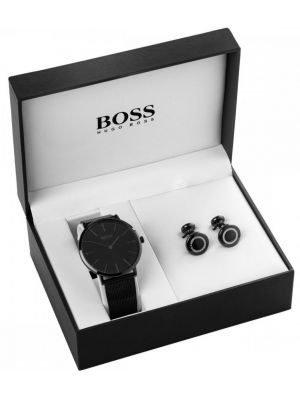 Mens 1570067 Watch