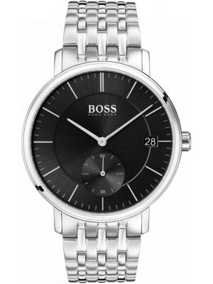Mens 1513641 Watch