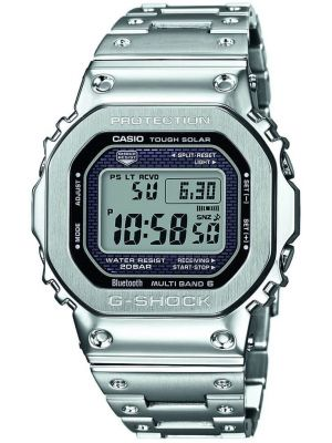 Mens GMW-B5000D-1ER Watch