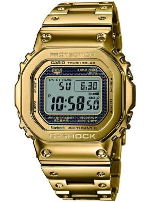 GMW-B5000GD-9ER Watch