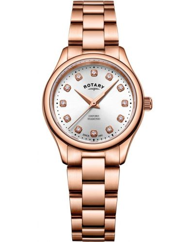 Womens LB05096/02/D Watch