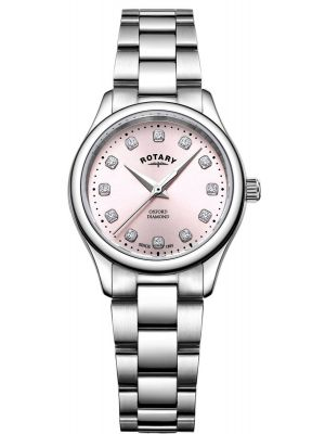 Womens LB05092/07/D Watch