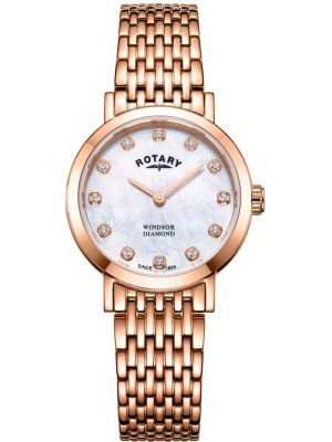 Womens LB05304/41/D Watch