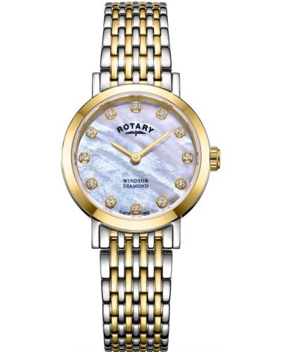 Womens LB05301/41/D Watch