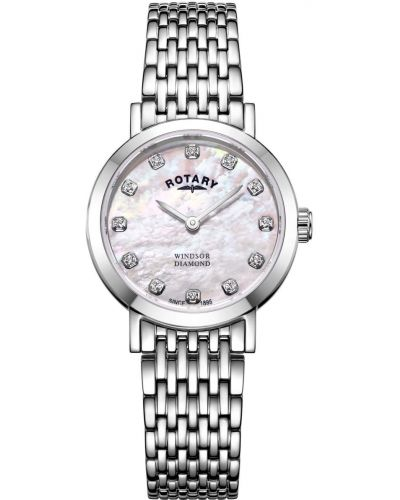 Womens LB05300/07/D Watch
