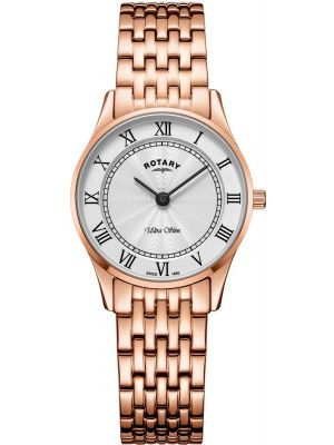 Womens LB08304/01 Watch