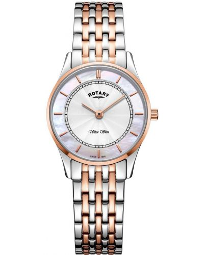Womens LB08302/02 Watch