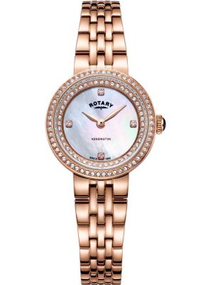 Womens LB05374/41 Watch