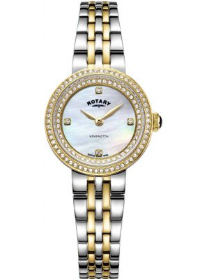 Womens LB05371/41 Watch