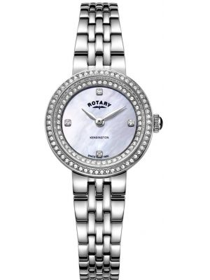 Womens LB05370/41 Watch