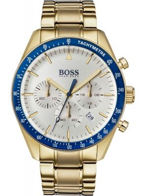 Mens 1513631 Watch