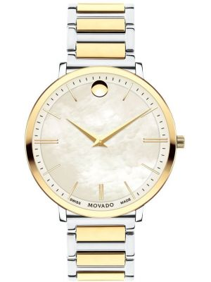 Womens 0607171 Watch