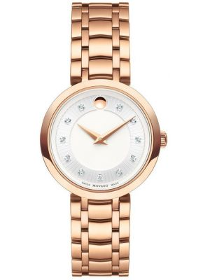 Womens 0607100 Watch