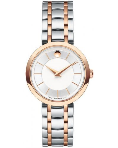 Womens 0607099 Watch