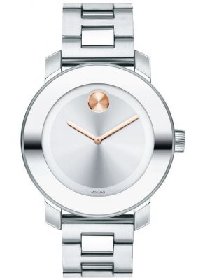 Womens 3600084 Watch