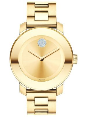 Womens 3600104 Watch