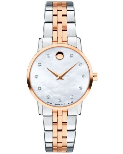 Womens 0607209 Watch