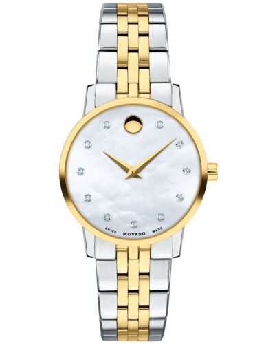 Womens 0607208 Watch