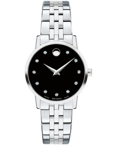 Womens 0607207 Watch