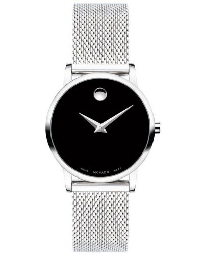Womens 0607220 Watch
