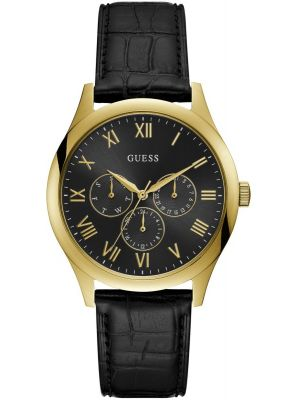 Mens W1130G3 Watch