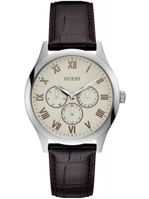 Mens W1130G2 Watch
