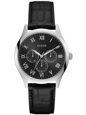 Mens W1130G1 Watch