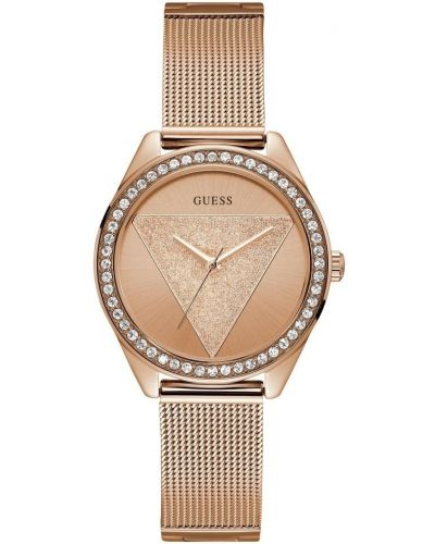 Womens W1142L4 Watch