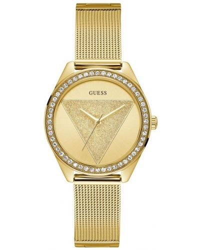 Womens W1142L2 Watch