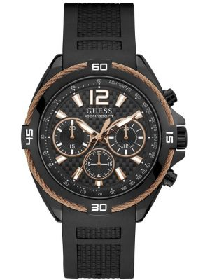 Mens W1168G3 Watch