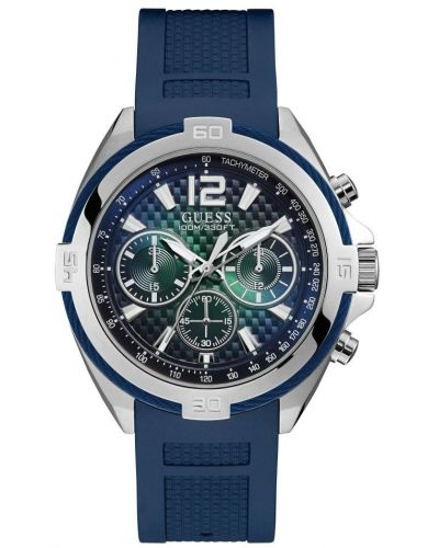 Mens W1168G1 Watch