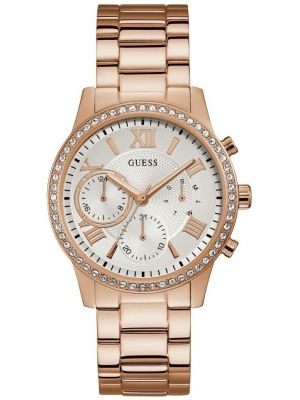Womens W1069L3 Watch