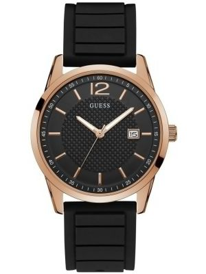 Mens W0991G7 Watch